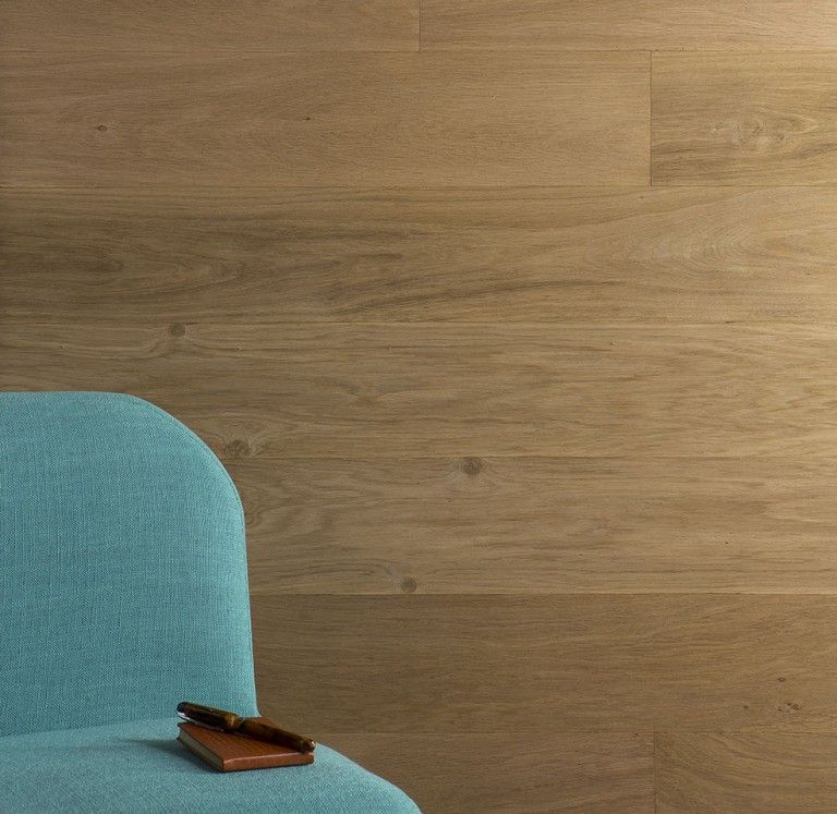 lames de bois adh sives byb7. Black Bedroom Furniture Sets. Home Design Ideas